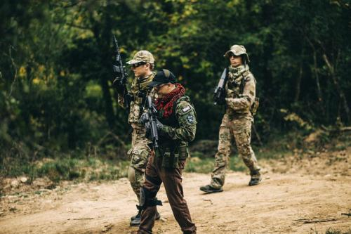 airsoft152
